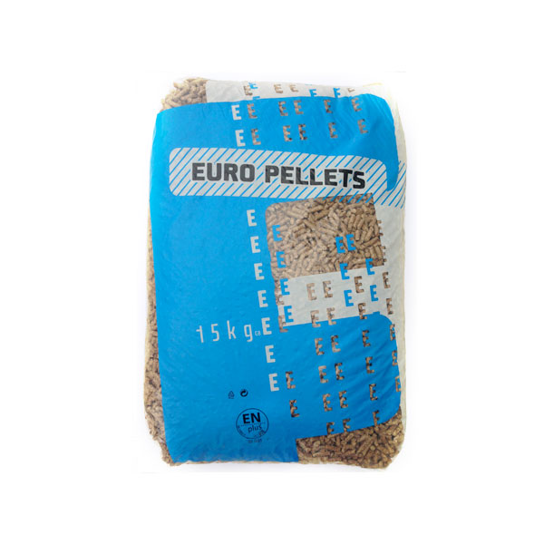 pellets4-europellet